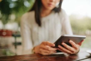 英語学習は電子書籍「Kindle」が最強!おすすめの理由・効果的な勉強方法・読むべき本をキンドル歴7年の...