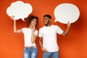 チャットアプリで英語学習|英会話に自信がない人はまずこれから!おすすめアプリと効果的な学習方法を解説